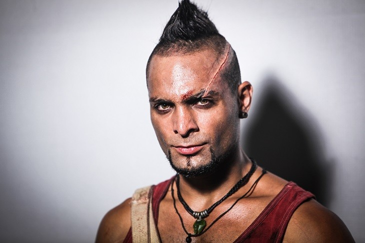 Michael Manda As Vaas Jpg Critical Hit