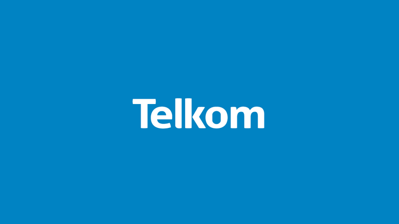 Telkom clarifies the Fair Usage Policy on its uncapped LTE