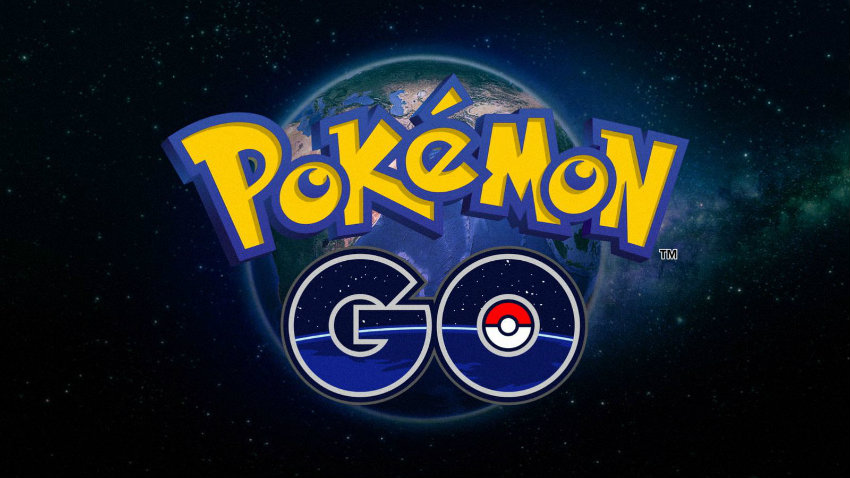 Pokemon Go sale lets you play at home all day for $1