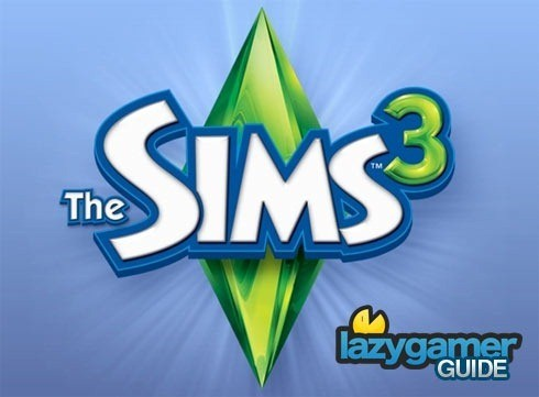 Your essential guide to the Sims 3 expansion packs