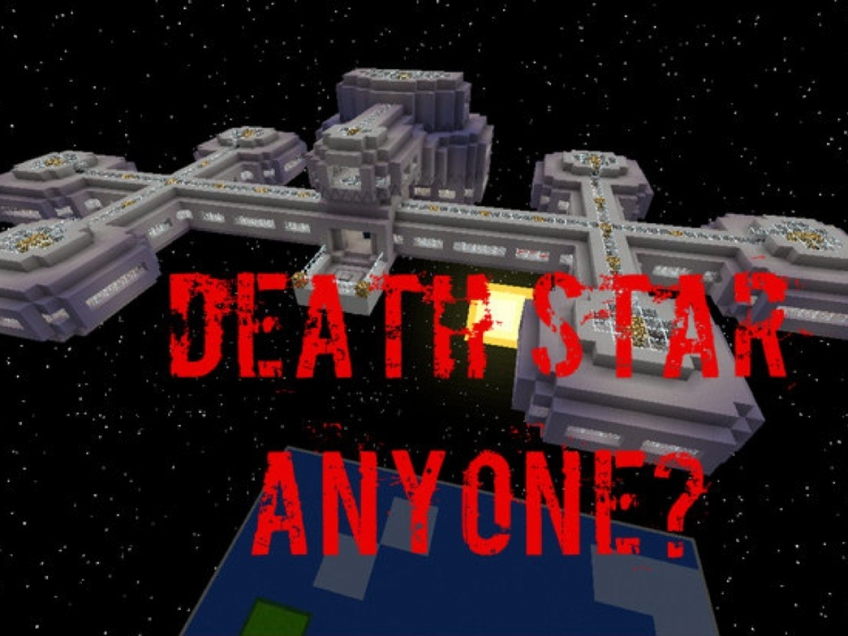 Galacticraft Planets it's not rocket science in galacticraft - critical hit