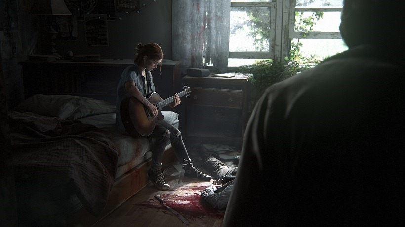 The Last of Us 2: Sony Finally Announce PlayStation Exclusive Release Date