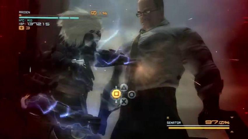 2010 boss fights (3)