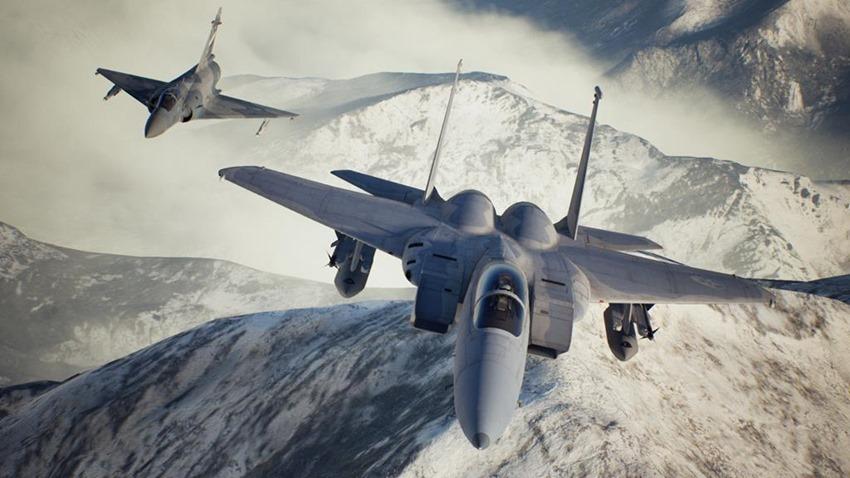 Ace Combat 7 (10)