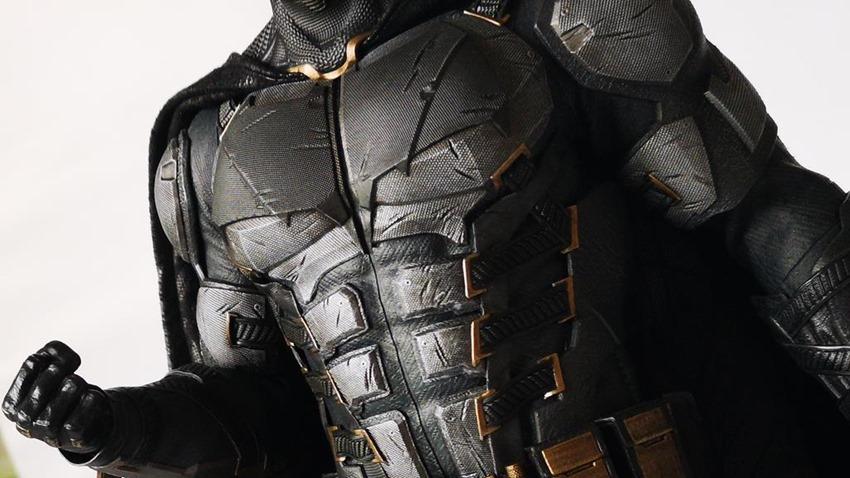 Batfleck (20)