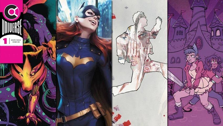 Best-comic-book-covers-Jan-28-1