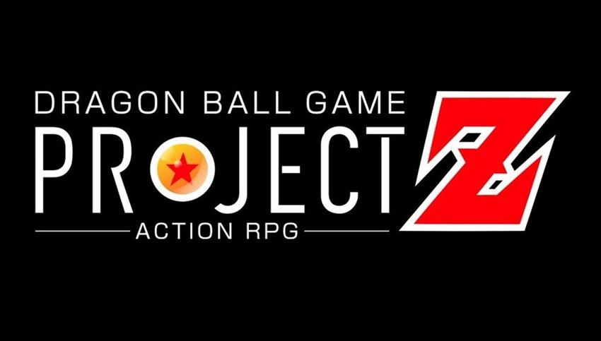 Dragon Ball RPZ