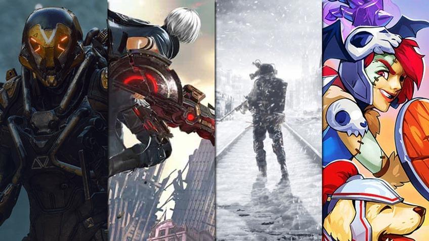 Feb-Games-2019