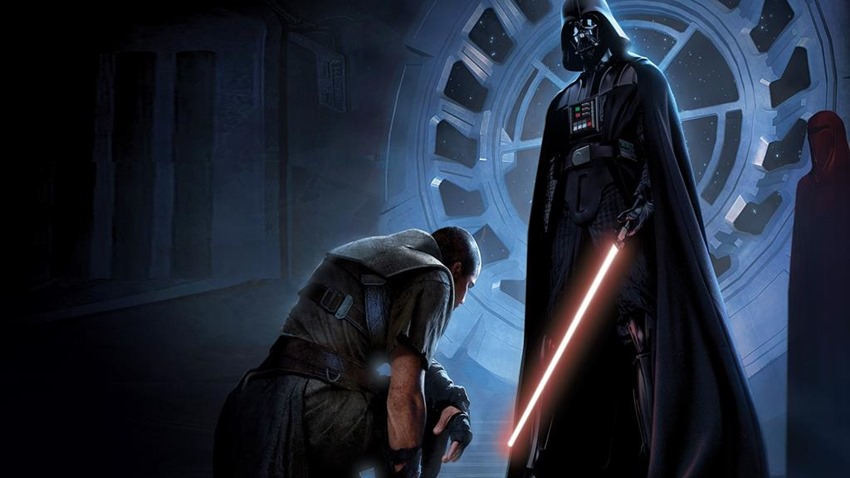 Force Unleashed (9)