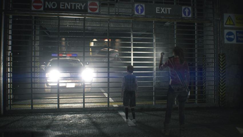 GamesCom_Screen_Claire_010_1534761033