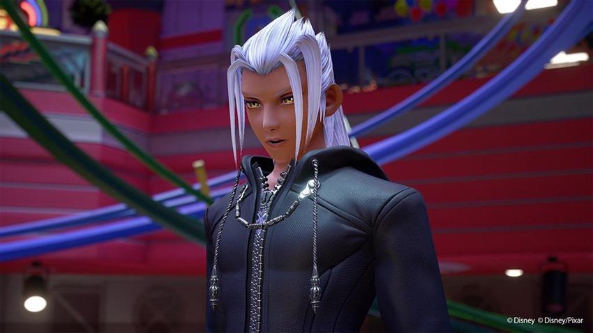 Kingdom Hearts 3 (5)