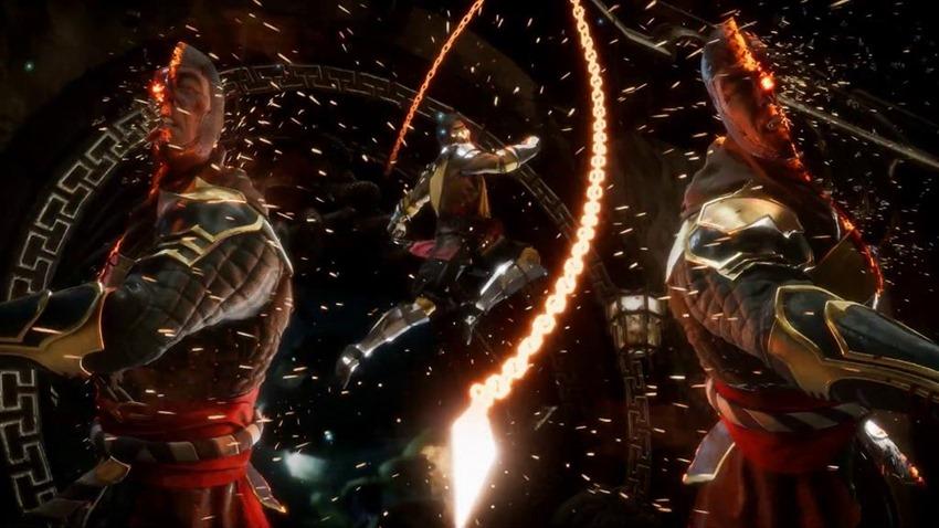 MK 11 Fatality (3)