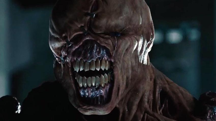 Resident Evil 3 (2)