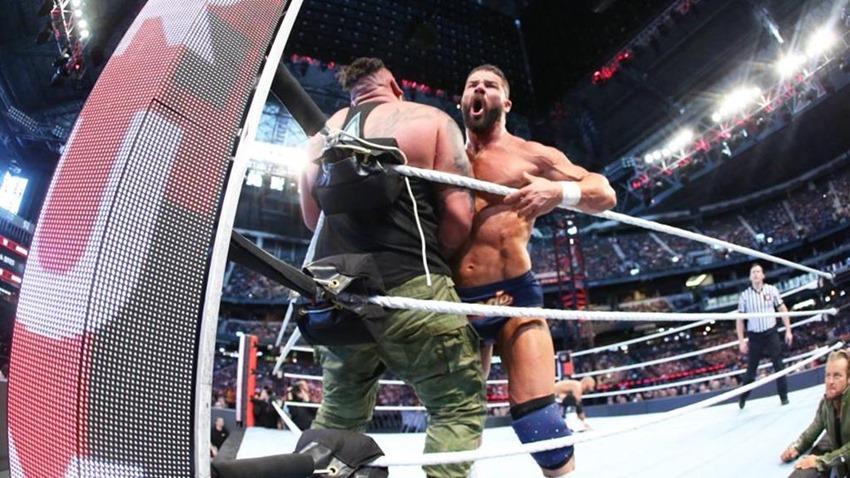 Royal Rumble 2019 (1)