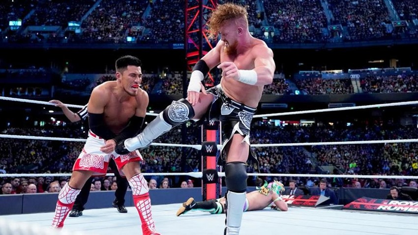 Royal Rumble 2019 (3)