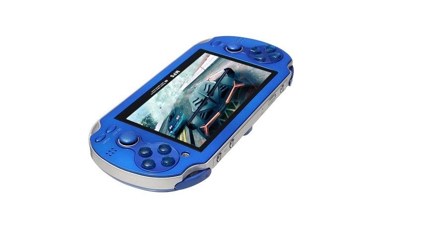SouljaGame handheld (1)