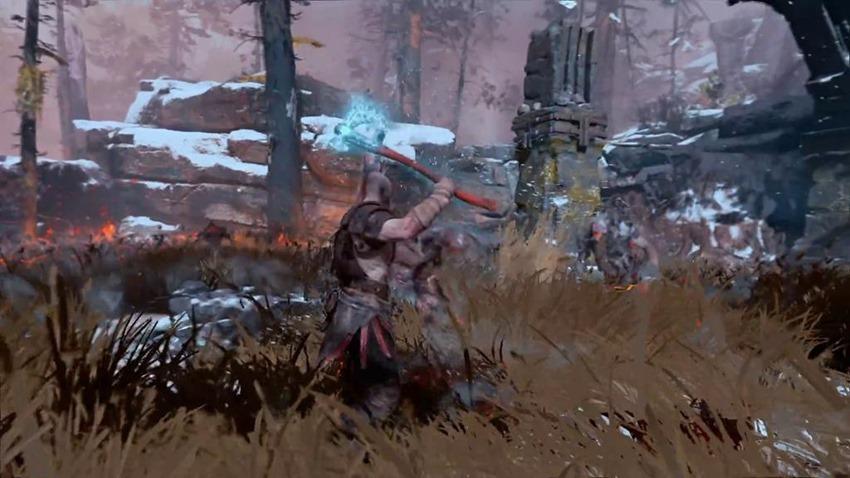 Zombie Apocalypse weapons (7)
