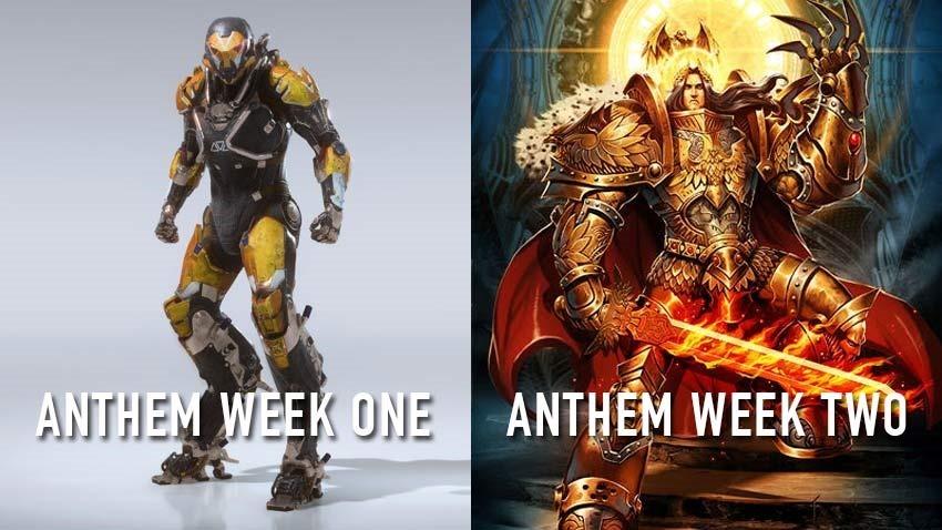 Anthem-week