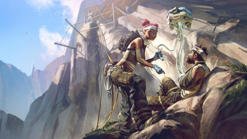 Apex Legends (3) (2)
