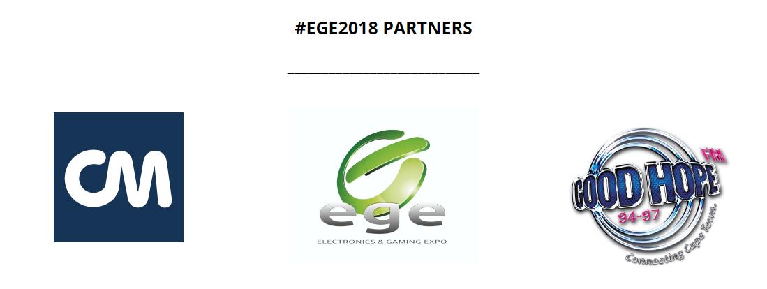 EGESA Partners_EGE Homepage