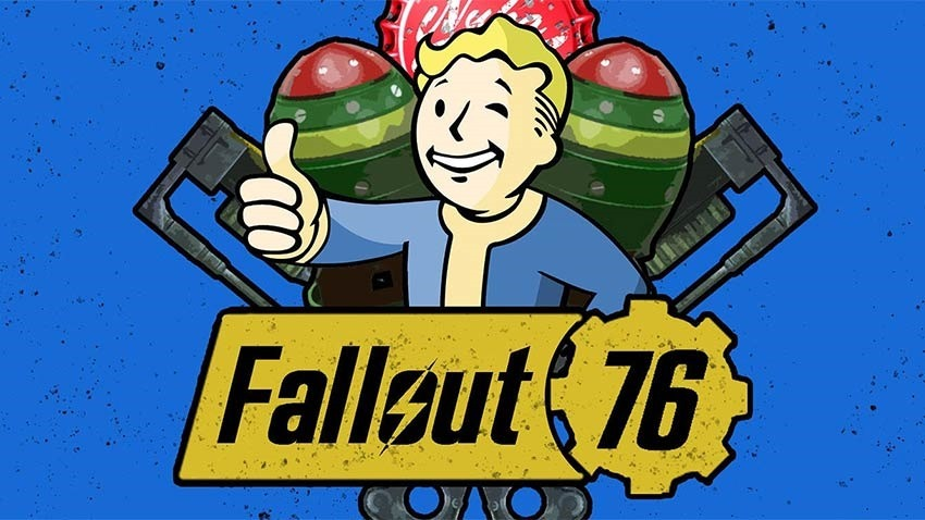 Fallout 76 player with 900 hours in-game reportedly banned