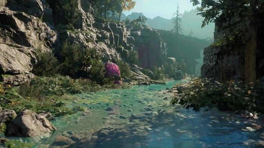 Far Cry New Dawn (10)