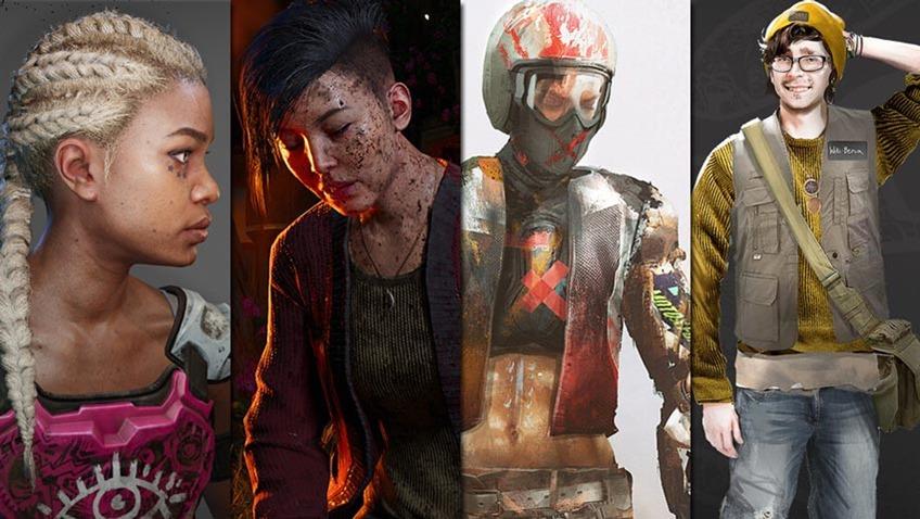 Far-Cry-New-Dawn-art-header