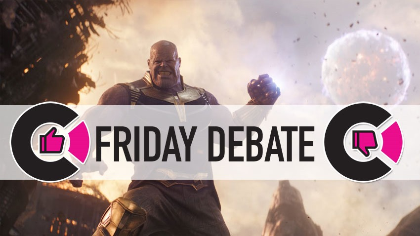 Friday-Villains-debate-1