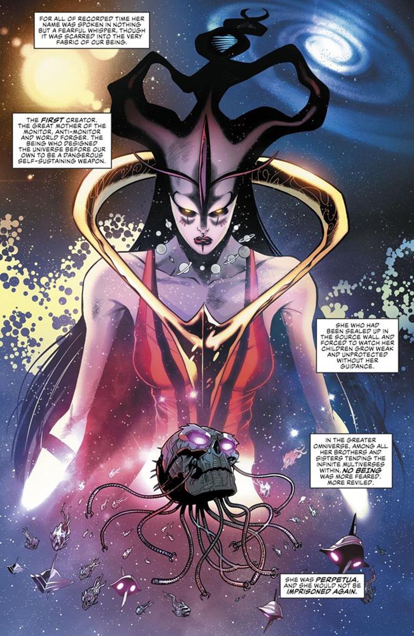Justice League Annual (4)