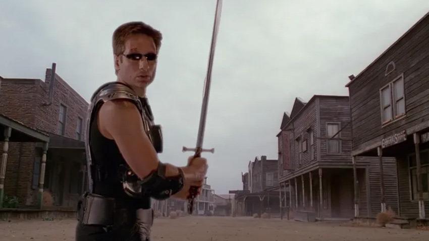 Never-bring-a-sword-to-a-gun-fight