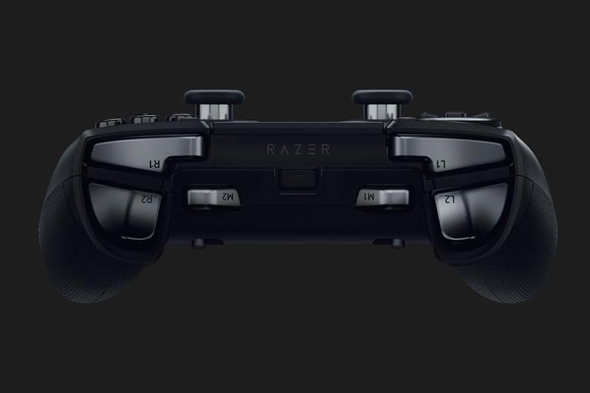Razer Raiju Ultimate (23)