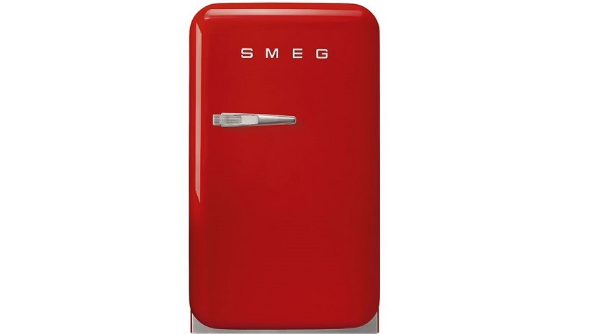 Smeg heheheh Red Dwarf reference
