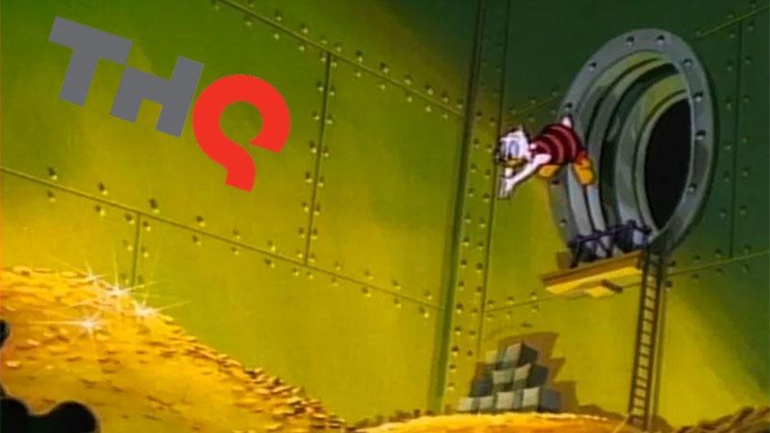 THQ-Cash