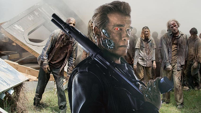 Walking-Dead-terminated