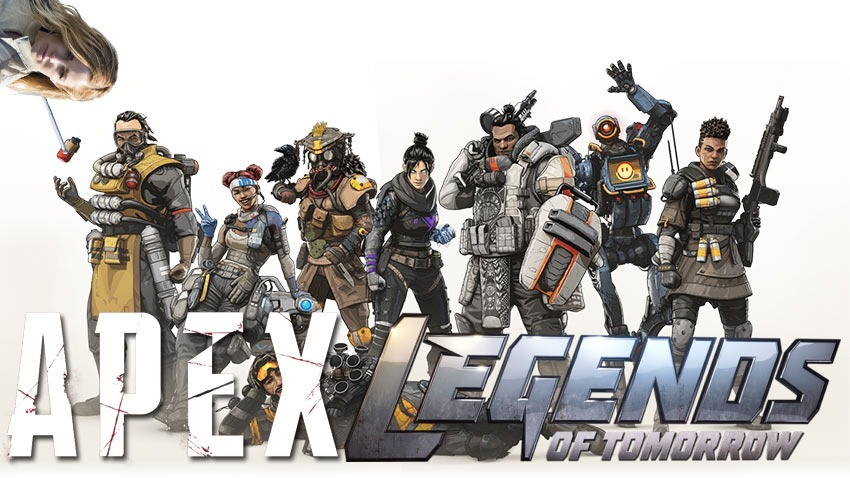 Apex-Legends-of-tomorrow