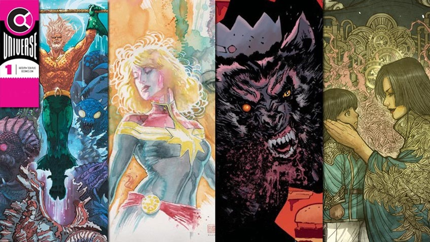 Best-Comic-book-covers-March-18-1