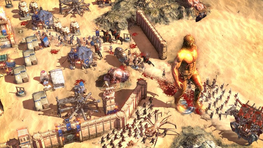 Conan Unconquered (3)