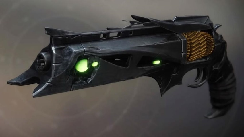 Destiny 2 Thorn (1)