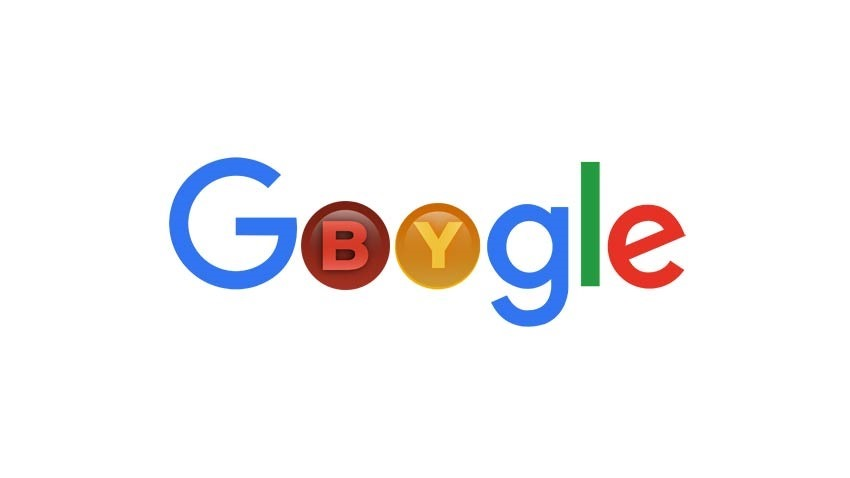 Googlegaming