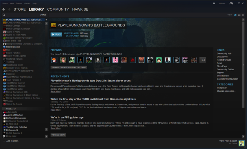 How-to-view-your-Steam-games-List-view