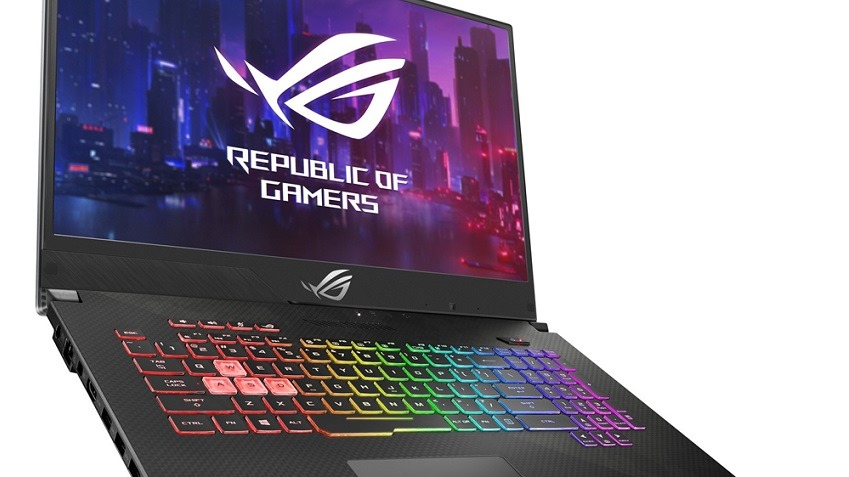 asus-gl704gv-core-i7-rtx-2060-gaming-laptop-deal-1000px-v1-0005