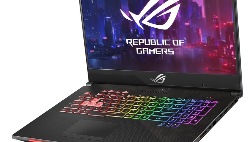 asus-gl704gv-core-i7-rtx-2060-gaming-laptop-deal-1000px-v1-0008