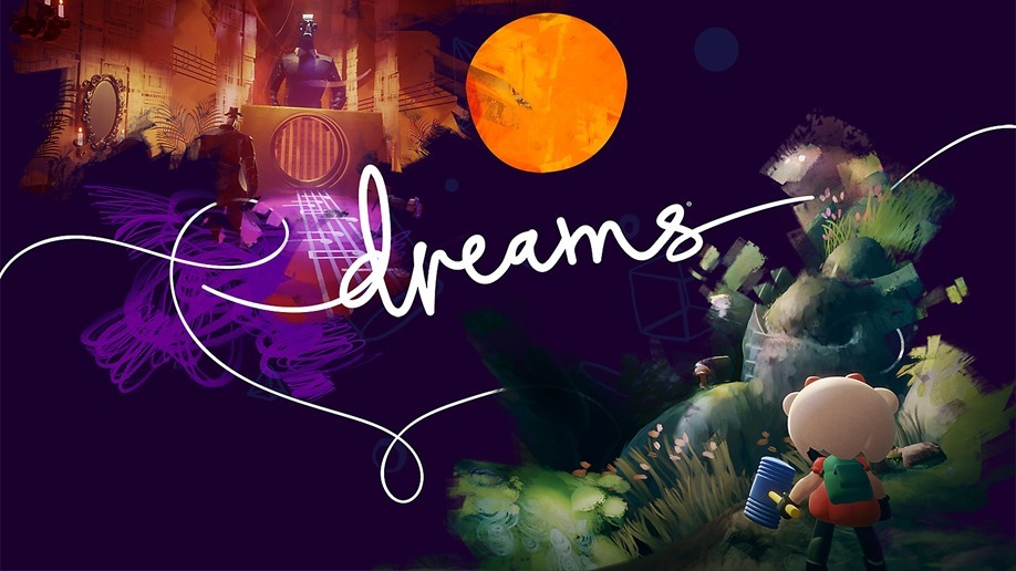 dreams-listing-thumb-01-ps4-us-11jun18
