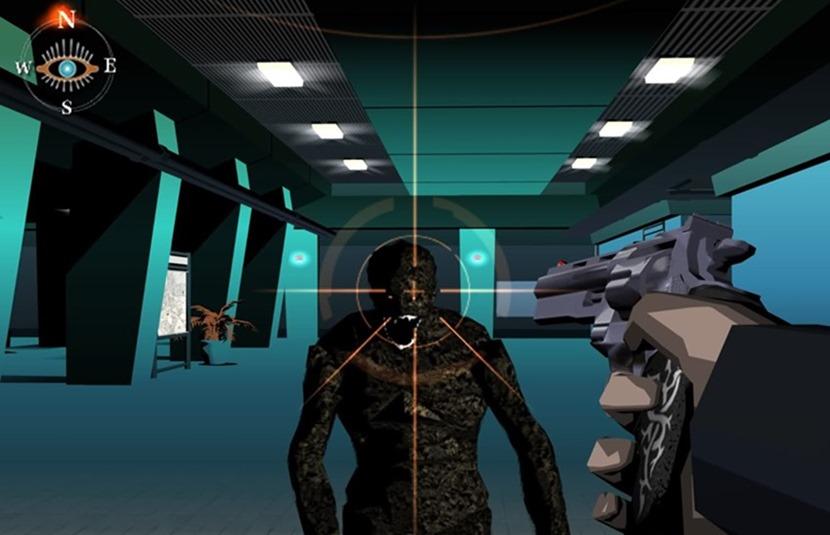 killer7-image2