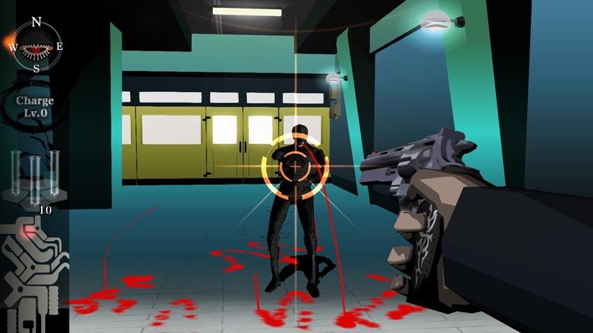 killer7-image5