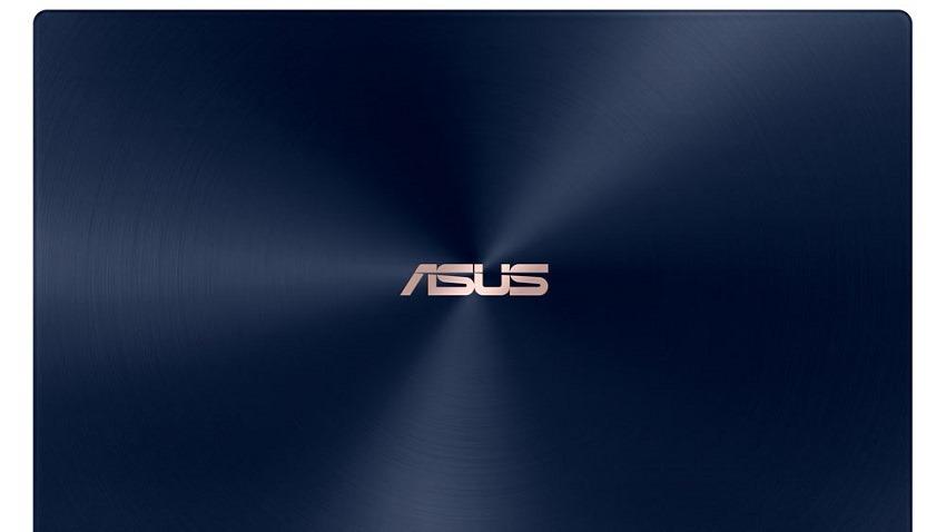 Asus ZenBook UX533F Review 5