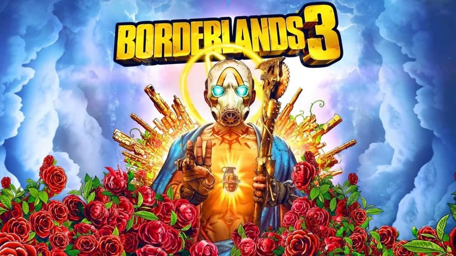 Borderlands-3-cover-art-1280x720
