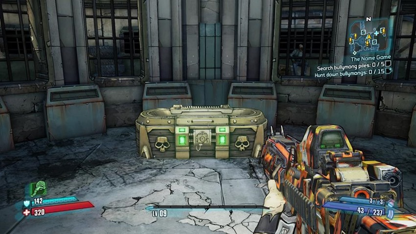 Borderlands_ The Handsome Collection_20190410090032