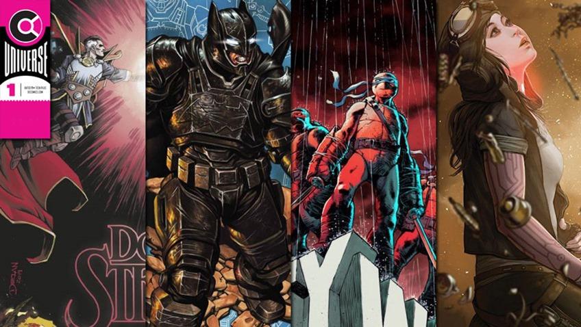 Comic-book-covers-April-23-2