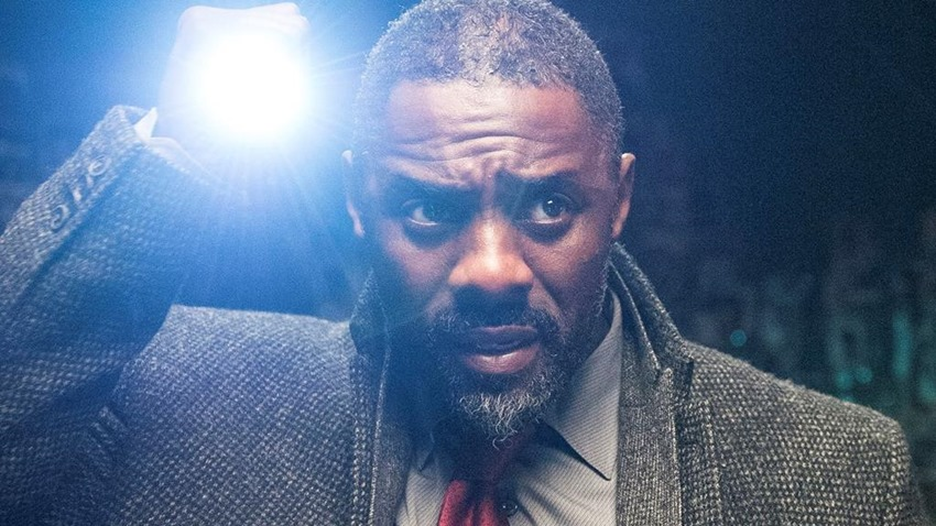 Luther (2)
